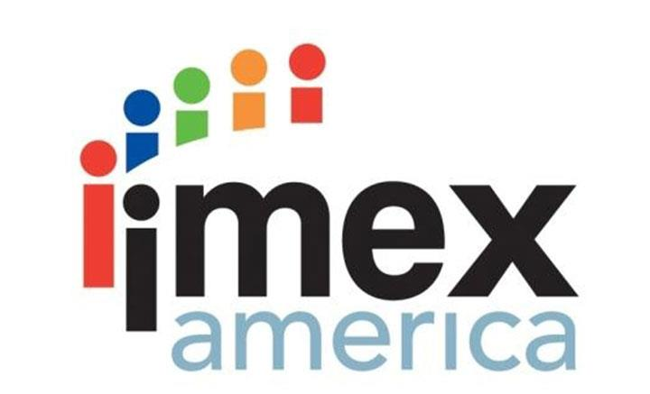 Destination Liverpool IMEX America